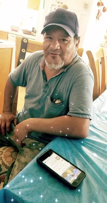 jose alfredo guzman mendez obituary van nuys ca