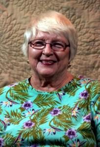 Donneta Ruth  Murrah