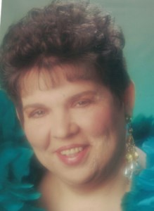 Myra  Jenkins