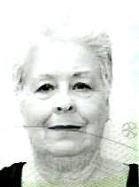 Lynda Alicia  Klonaris