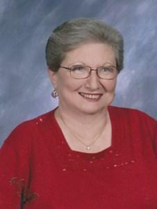 Judith Lynn  Lane