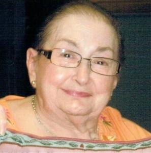 Darlene K.  Grodrian