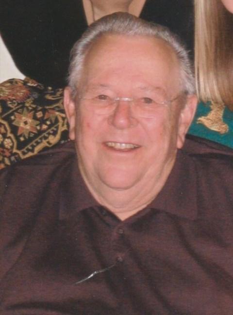 John Daly 2013