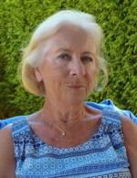 Françoise  Rich