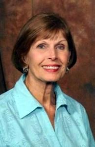 Sharon L.  Auer