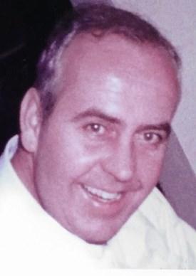 Dennis Yaggi