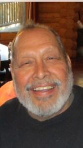 Tony  Espinosa