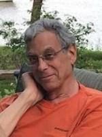 Anthony Kreisel