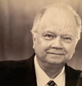 Robert John  Coughlin