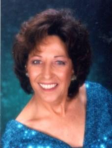 Charlotte Joyce  Weemes