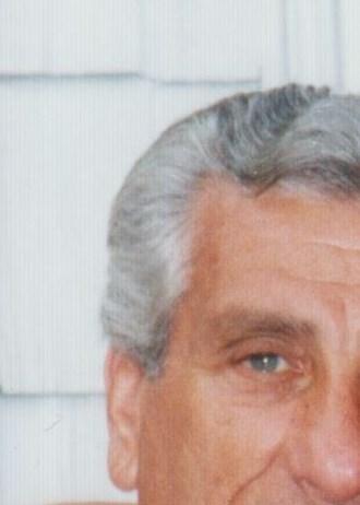 Frank  Alessio