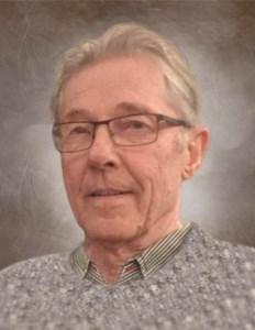 Richard  Richer
