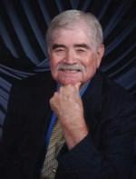 William Loven