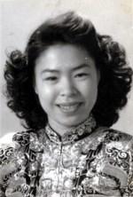 WaiYee Chow