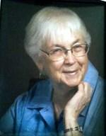 Carolyn Hext