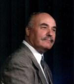 Nicolo Calafato