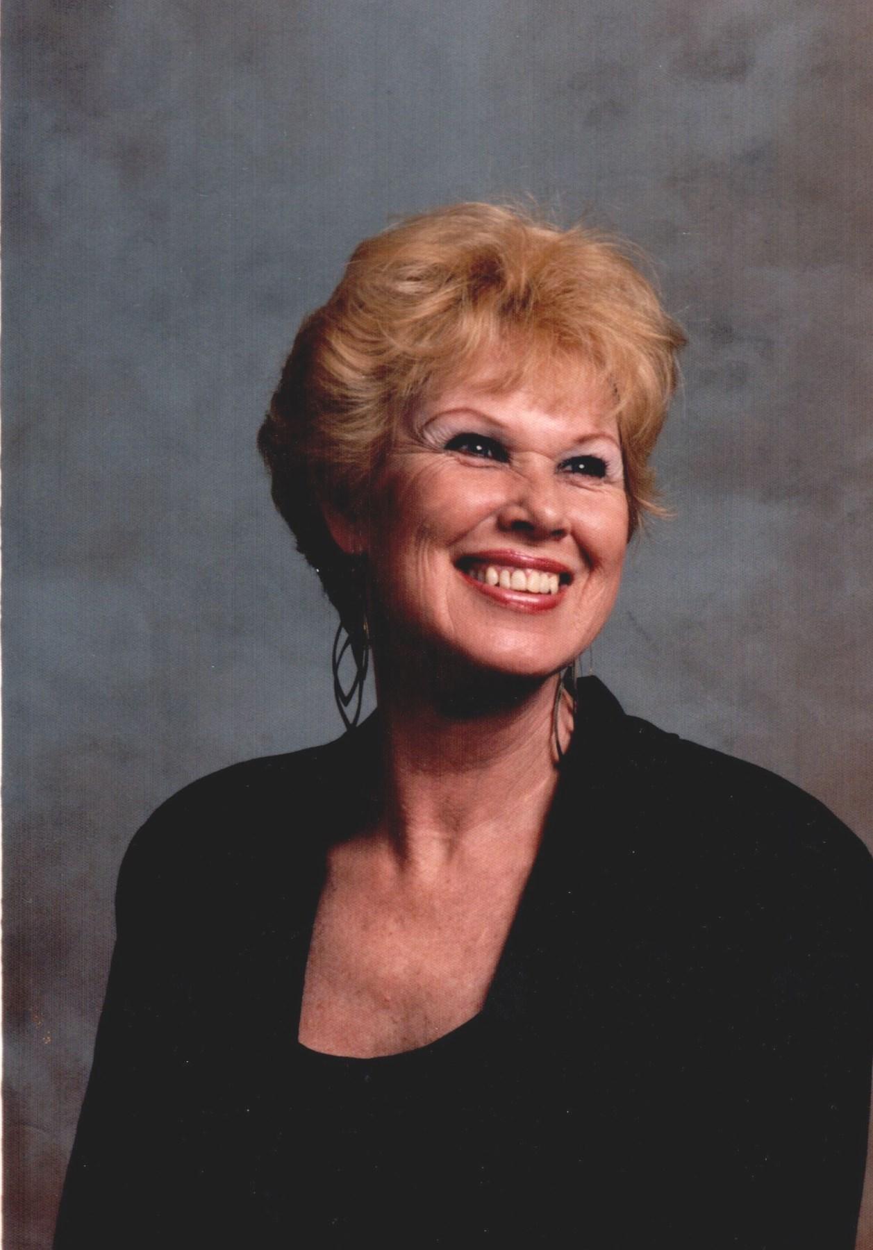 Darlene  Armbeck