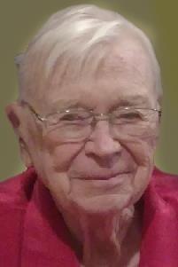 Obituary of Melford Gene Flynn