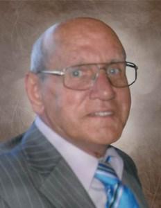 Claude  Tremblay