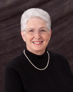 Wilma Yancey  Black