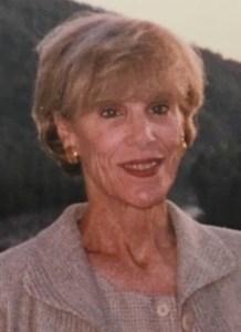 Paula D.  Zeisler