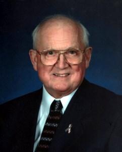 Mr. Francis Joseph  Coquyt