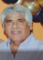 Raul Hernandez Paredes