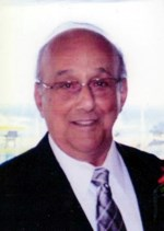 Richard Shebib