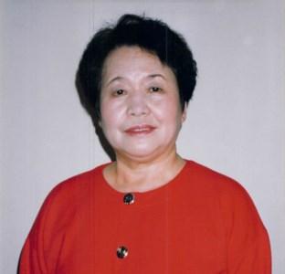 Hyun Sook  Shin