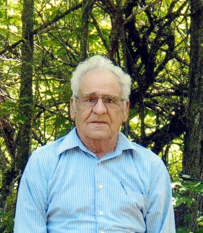 Marcel  Boileau