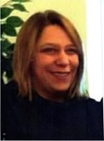 Jennifer Geer