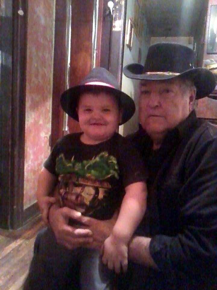 Ray Jenkins Obituary - Nashville, TN