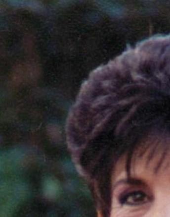 Susana Maria  De Ayala