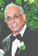Joel Eisen