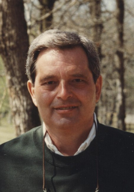 John Alan Lee Obituary - San Antonio, TX