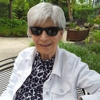 Joan  Sheehey