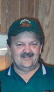 Douglas Eli  Baker