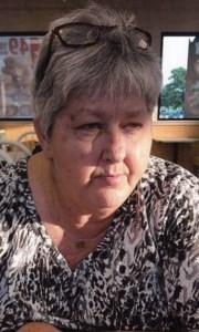 Phyllis Elaine  Lawrence