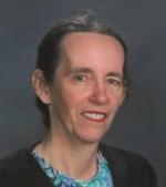 Lynn SMITHEY