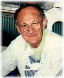 Vincent  Marinco Jr.