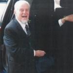 Gordon Walmsley
