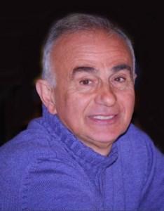 Maurillio A.  Gianadda