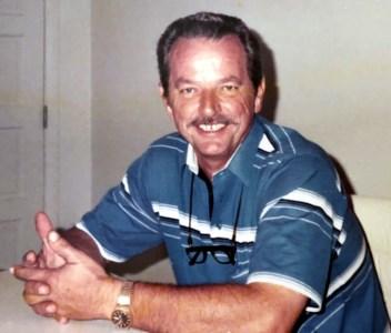William Robert Gautier  Howard