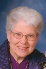 Frances Winkle