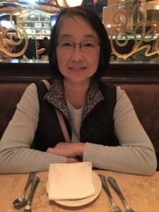 Wei Heia  Chiu
