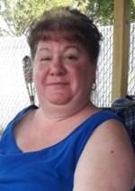 Valerie Smoyer
