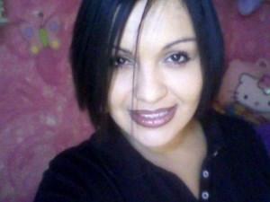 Glenda  De La Rosa