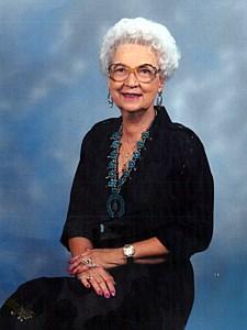 Jacquelyn C.  DENDY