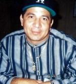 Hector Rosales