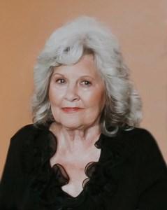Betty Sue  Mongar